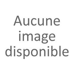 La Boutique Insolite - Franche Comté